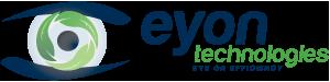 Eyon Technologies