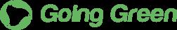 goinggreentext