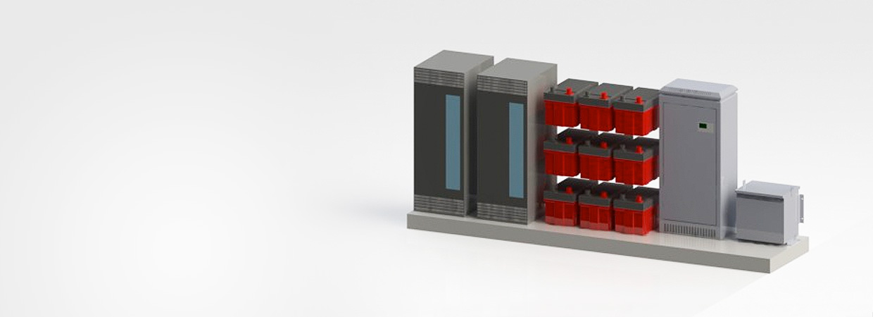 containerbattery